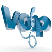 voip_50